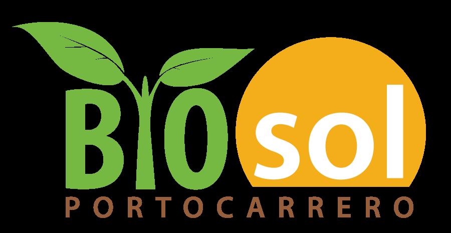 Bio Sol Portocarrero