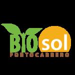 biosolpo