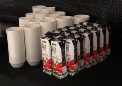 levante cup - biosol portocarrero (139)