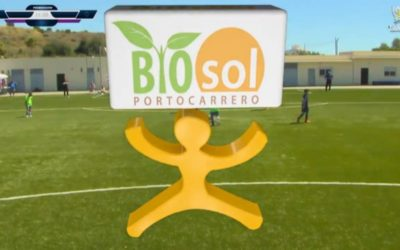 Great success of the Levante Cup sponsored by Bio Sol Portocarrero