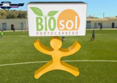 levante cup - biosol portocarrero (3)