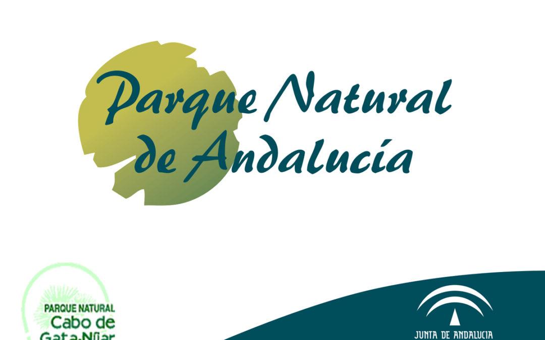 Bio Sol Portocarrero reconocida con la Marca Parque Natural de Andalucía