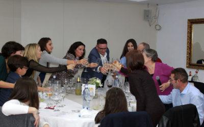Celebración del 20 Aniversario de Bio Sol Portocarrero